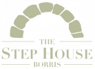 Step House Hotel
